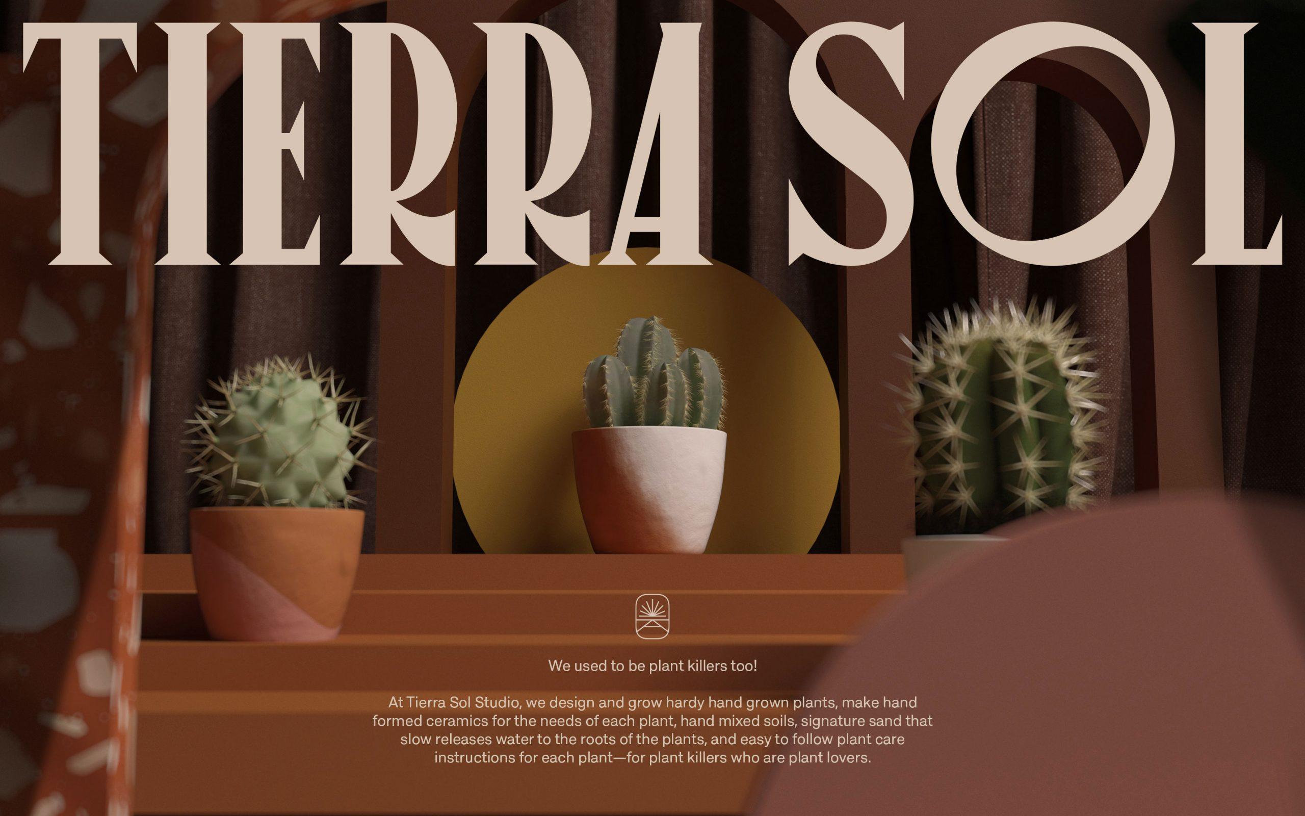 Tierra-Sol-013