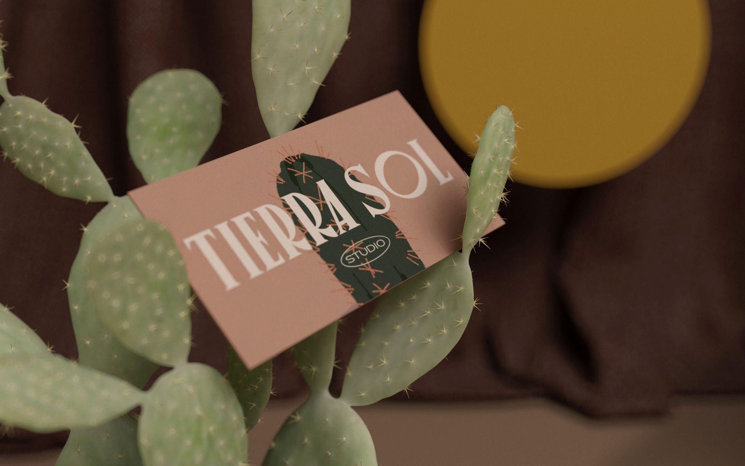 Tierra-Sol-04