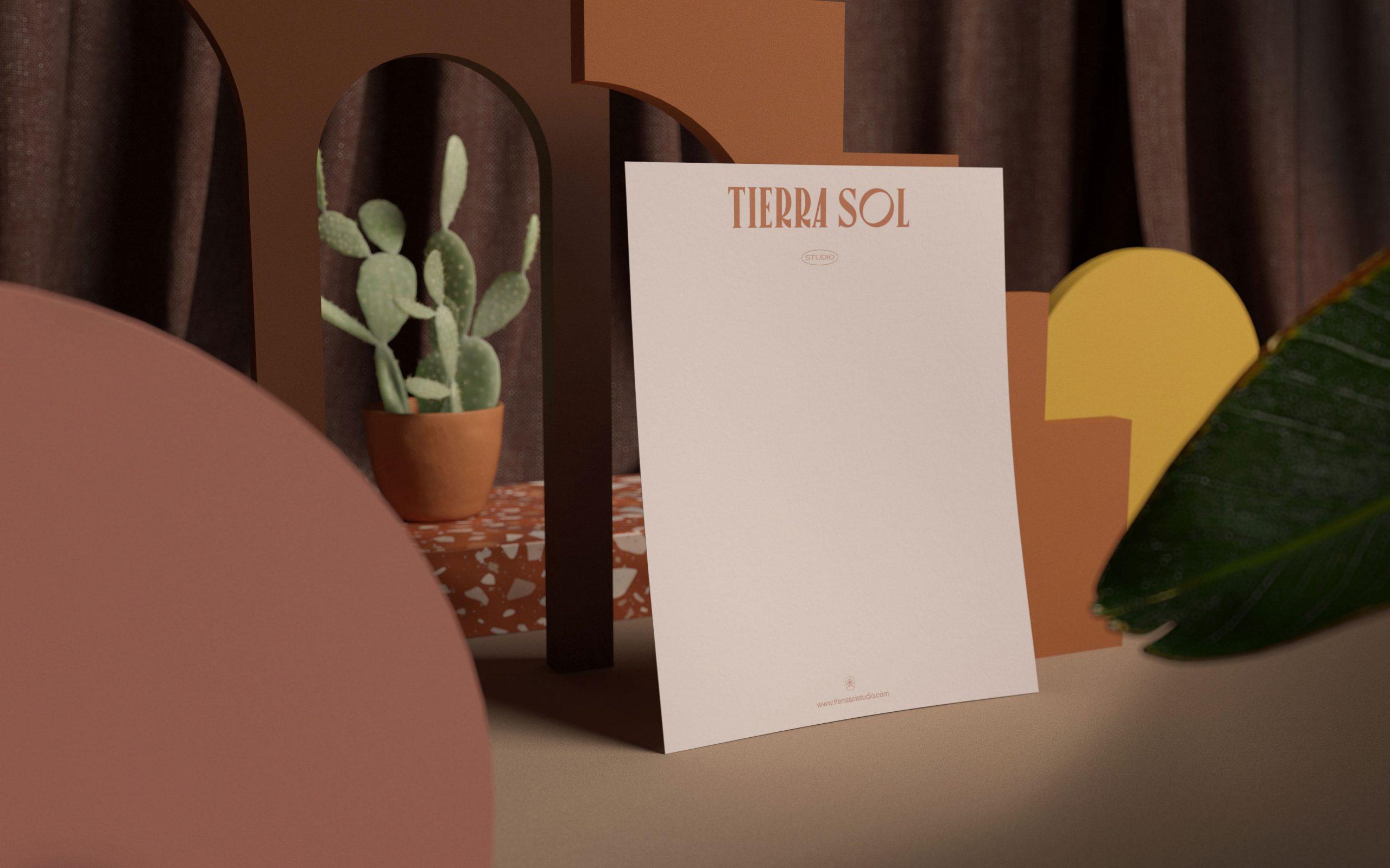 Tierra-Sol-05