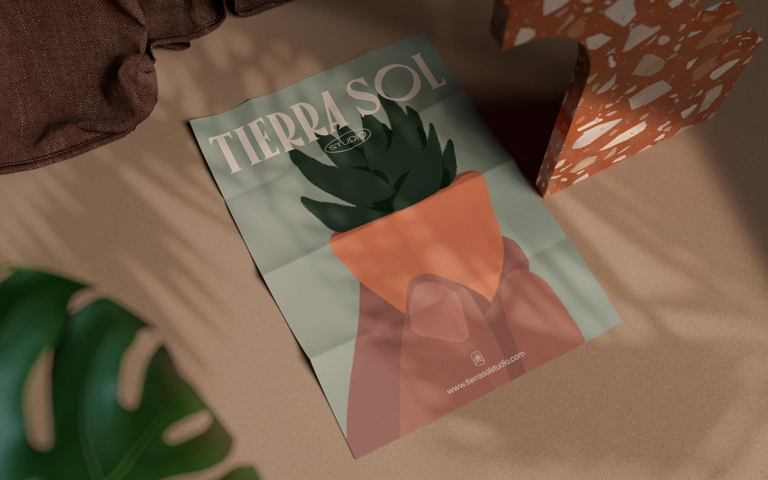 Tierra-Sol-07
