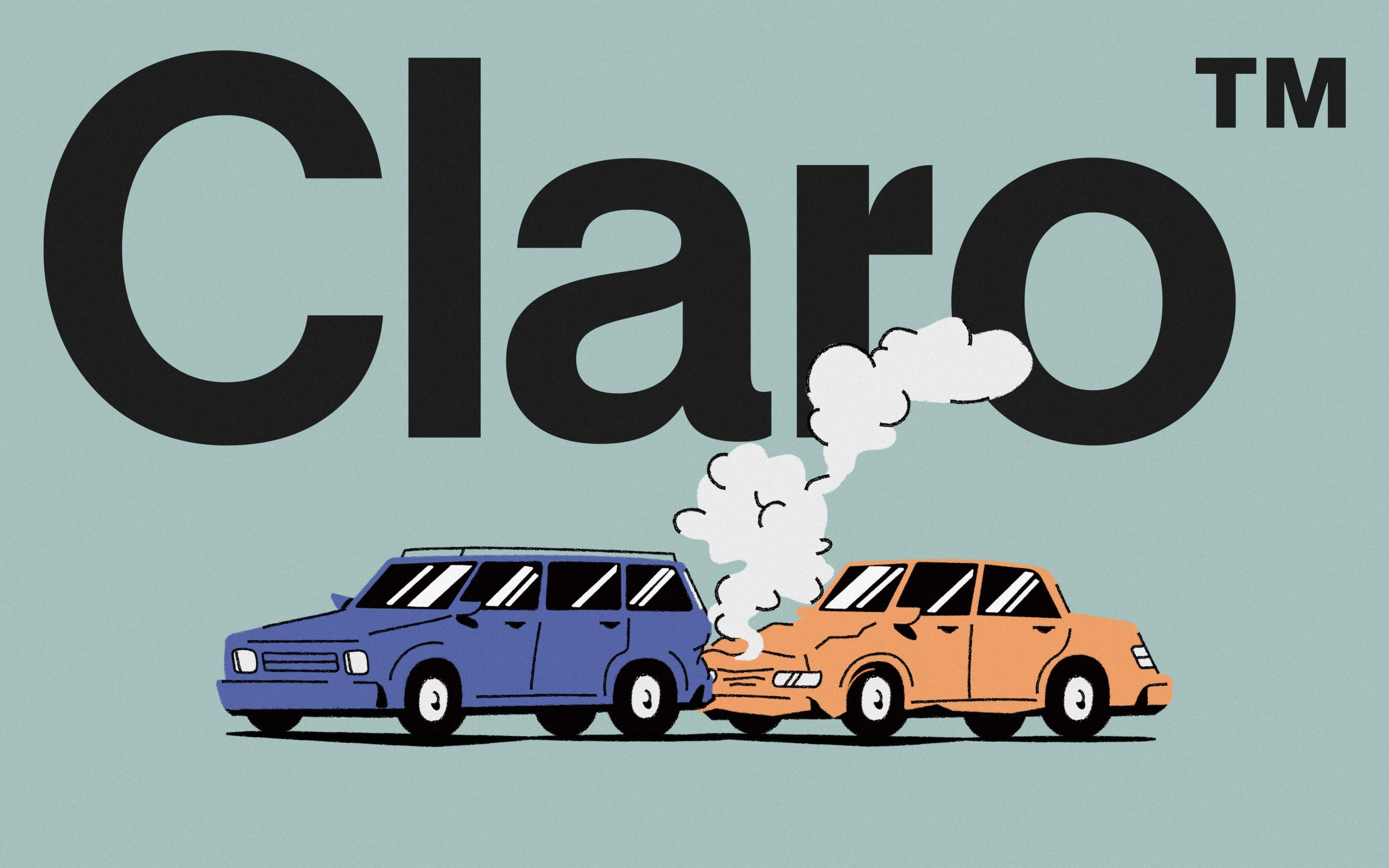 Claro-019