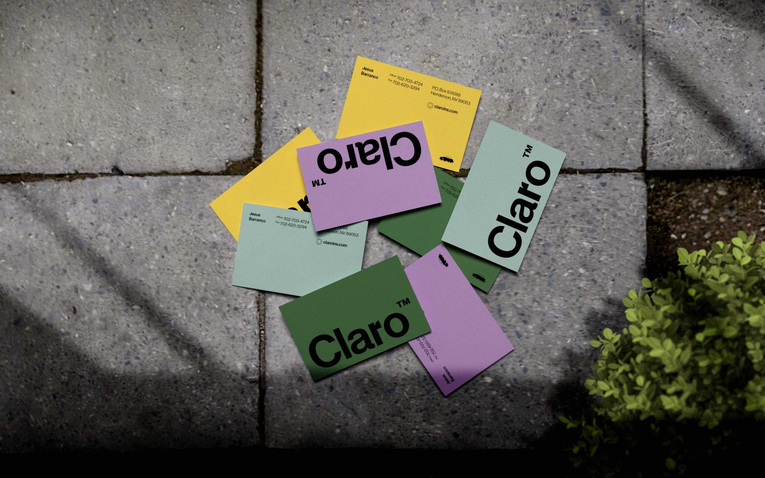 Claro-03
