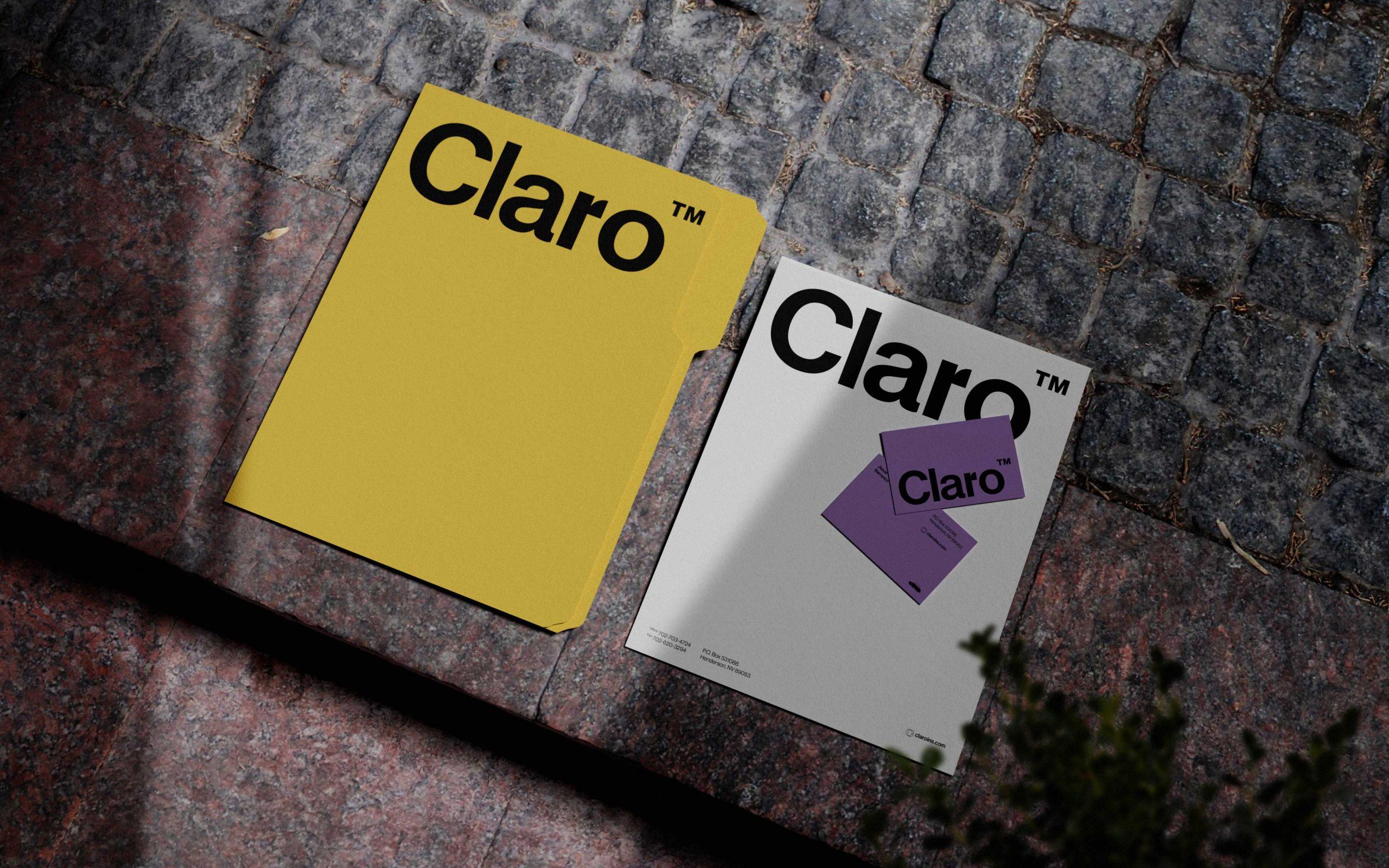 Claro-06